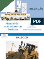 manual dde operadores de buldozer