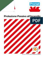 Promat_base.pdf
