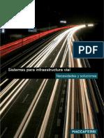 catalogo_viario_esp