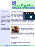 SMBulletin180406 IT.pdf