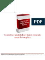 apostila_metalocation.pdf