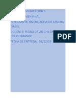 EF_ COMUNICACION1_RIVERA ACEVEDO SANDRA ISABEL.docx