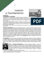 taller sociales semana 1 septimo - renacimiento y humanismo