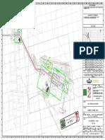 E-DE-FLO049-ELE-700-517-Z0.pdf