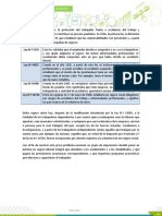 01_Contenido_Fundamentos (arrastrado) 10