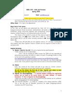 0 - 215 Syll SPR 2020-4 (7)