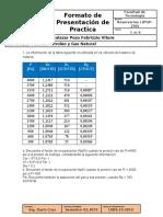 Formato de Presentación Tareas, Prácticas de Modulo o Propuestas de Solución (PGP230)