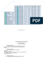 VENDORS LIMITATIONS # 9COM 6000000013_docx