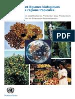 IMPRESSION_FRUITS ET LEGUMES BIOLOGIQUES DES REGIONS TROPICALES.pdf