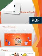 E-Commerce Business Model.pptx