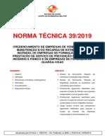 NT-39_2019-Credenciamento-de-Empresas (1).pdf