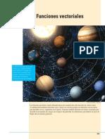 Teoría de Funciones Vectoriales.pdf