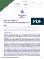 1. REPUBLIC vs. COURT OF APPEALS and CORAZON NAGUIT.pdf