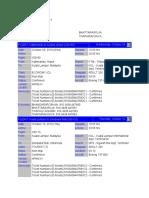 4 pax.pdf