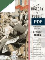 A History of Public Health.pdf