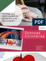 DOENÇAS CORONARIAS.pdf