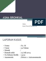 asma isip.pptx