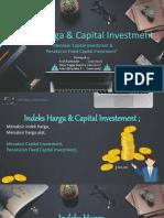 Kel_4 Capital Investment.pdf