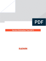 Service_estimation_tool_-_User_guide_1.0.pdf