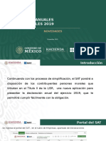 Novedades Anual PM 2019-2020.pptx