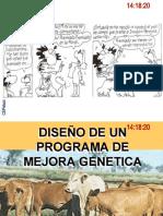 12-03-DISEÑO DE UN PROGRAMA