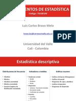 Gráficos.pdf