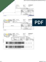 1105692503 (1).pdf