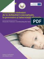 d. 2019 Manual Violenta.pdf