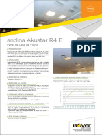 ficha-akustar (1).pdf