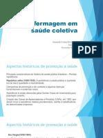 aula 05-10 PDF (1).pdf