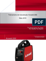 Arcweld 200IS.pdf