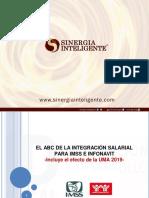 ABC CURSO IMSS INFONAVIT 2019.pdf