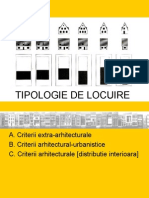 6-TIPOLOGIE