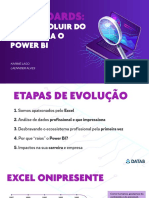 1584389323Evoluir_do_Excel_para_o_Power_BI.pdf