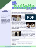 SMBulletin180504 IT.pdf