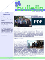 SMBulletin180525 IT.pdf