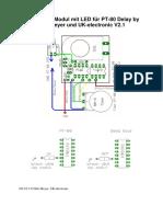 Beschreibung Tap Tempo mit TA.pdf