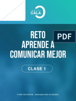 Reto-Aprende-a-Comunicar-Mejor-2020-Clase-1.pdf