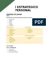 VENTANA DE JOHARI.docx