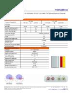 28.T1001W6F022.pdf