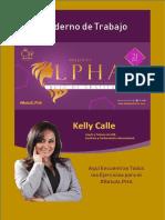 RETO-ALPHA-21-DiAS-Gratitud-2020.pdf