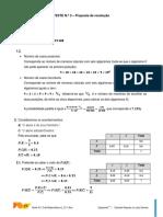 Teste3_12_resolucao.pdf