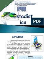 GUIA DE ESTUDIO ESTADISTICA.pdf