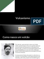 10-vulcanismo.ppsx