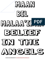 Belief in the Angels Lapbook.pdf