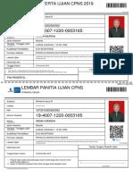 1673015302920002_kartuUjian.pdf