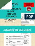 Generalidades_de_la_representacion_del_Dibujo_Tecnico_-_Alfabeto_de_las_lineas.pptx