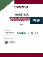 maestria neurologia.pdf