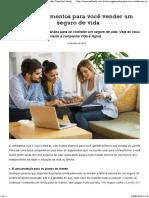 Argumentos Seguros de Vida Liberty.pdf