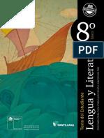 libro de 8°.pdf